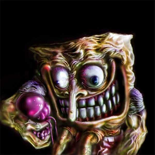 bizarre-weird-spongebob-fan-art-12