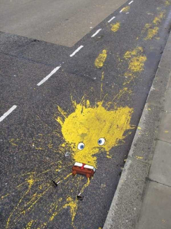 bizarre-weird-spongebob-fan-art-7