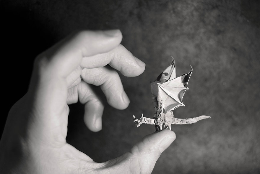 origami-animals-by-gonzalo-calvo-10