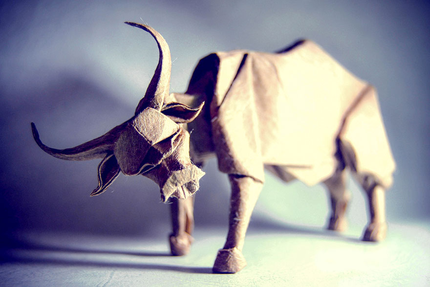 origami-animals-by-gonzalo-calvo-11