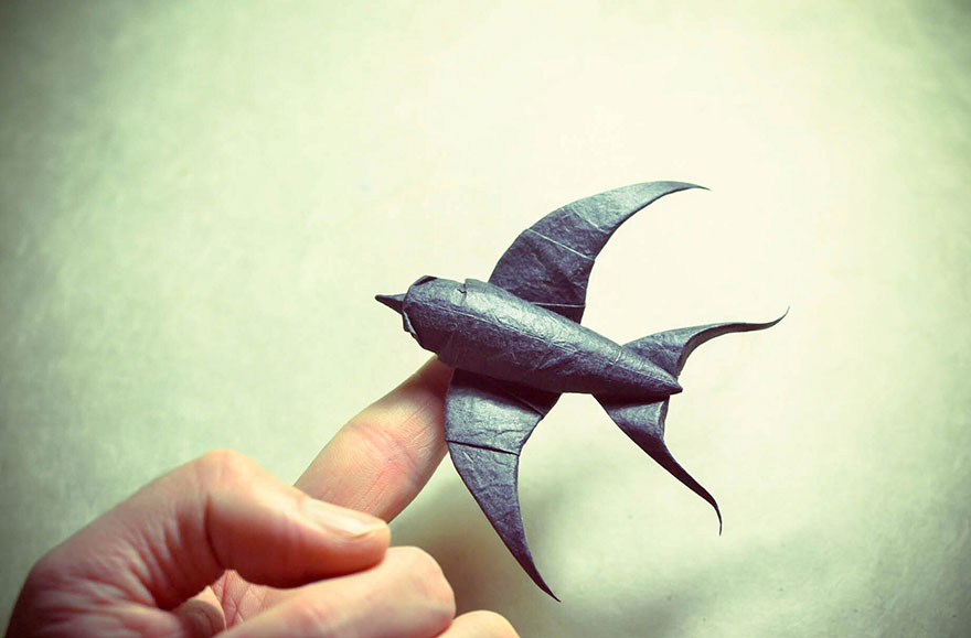 origami-animals-by-gonzalo-calvo-14