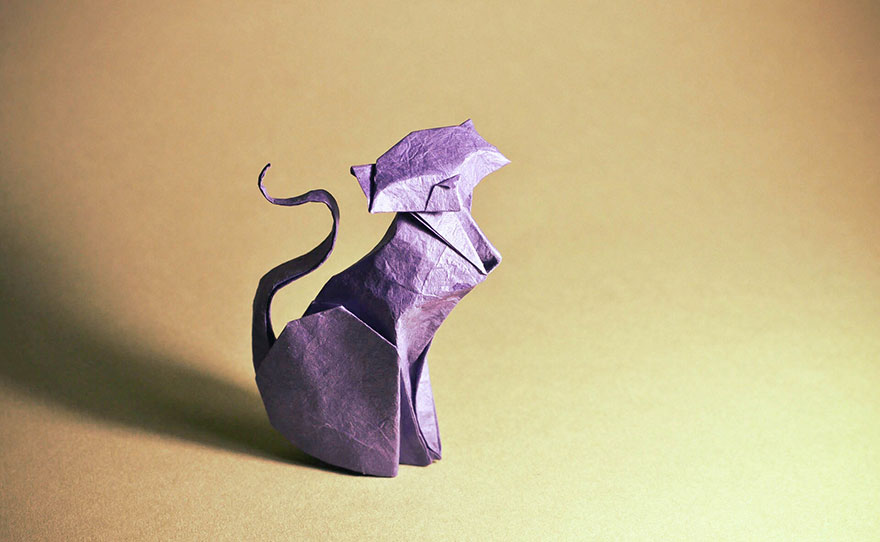 origami-animals-by-gonzalo-calvo-15