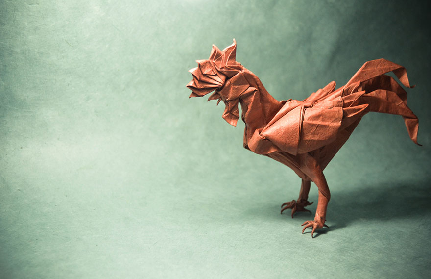 origami-animals-by-gonzalo-calvo-17