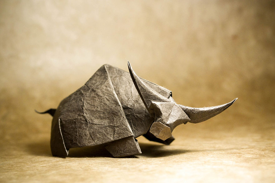 origami-animals-by-gonzalo-calvo-18