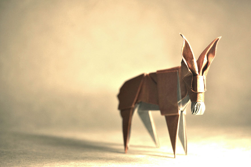 origami-animals-by-gonzalo-calvo-20
