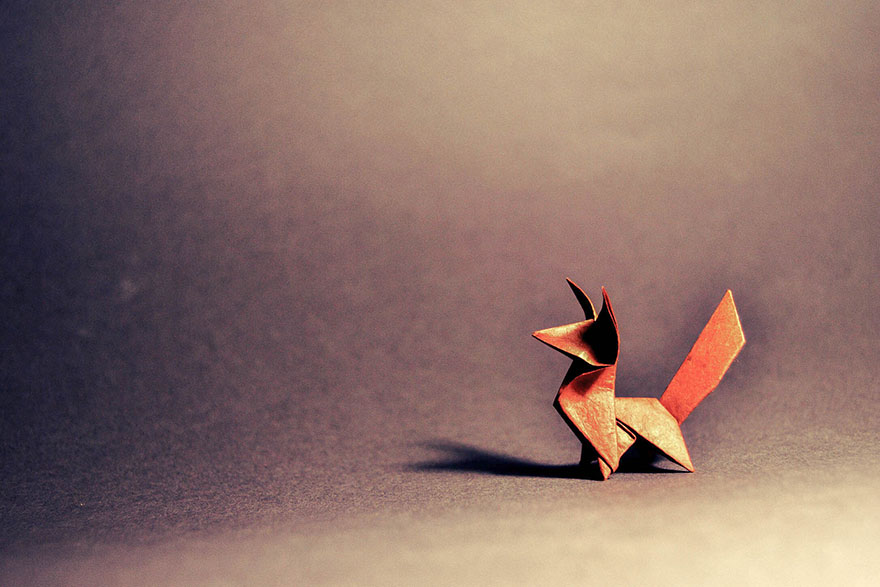 origami-animals-by-gonzalo-calvo-22