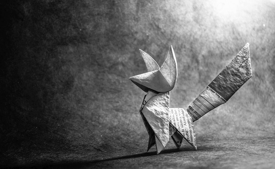 origami-animals-by-gonzalo-calvo-26