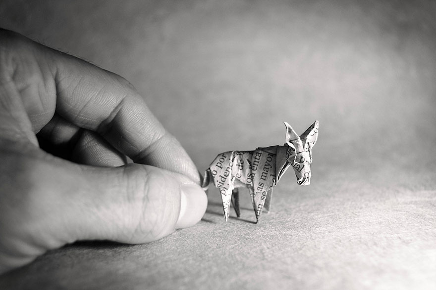 origami-animals-by-gonzalo-calvo-27