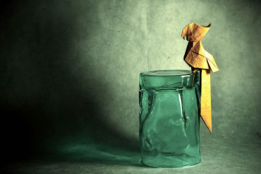 origami-animals-by-gonzalo-calvo-29