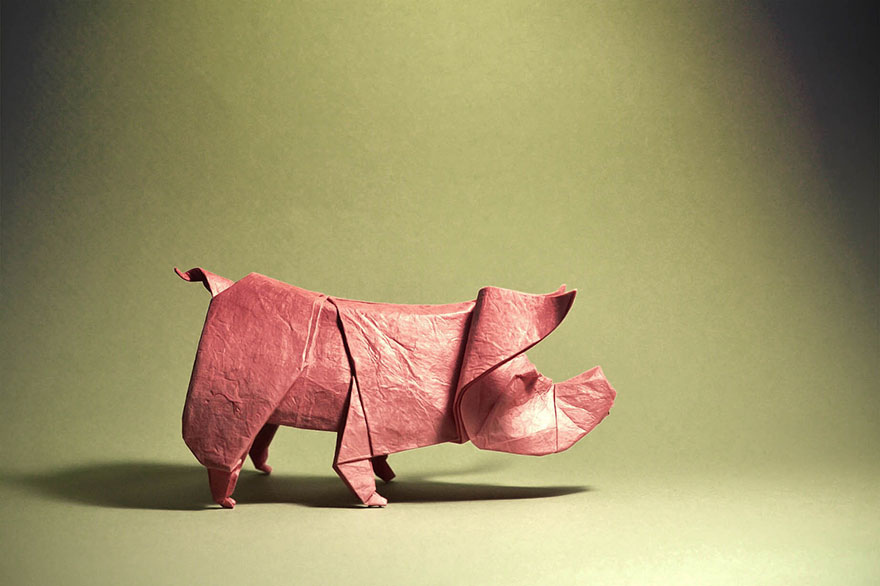 origami-animals-by-gonzalo-calvo-30