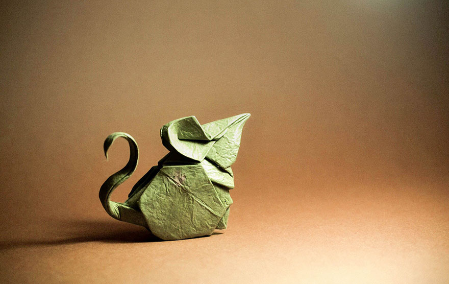 origami-animals-by-gonzalo-calvo-38