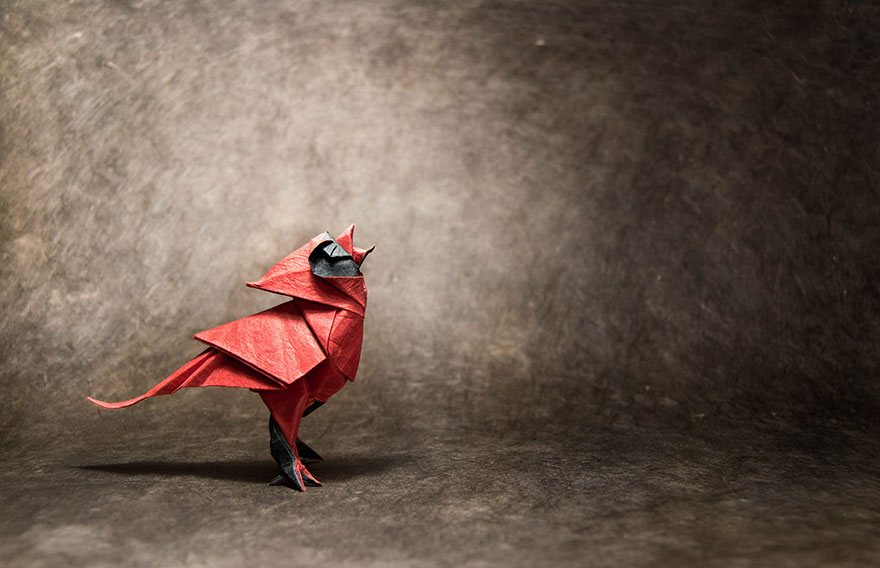 origami-animals-by-gonzalo-calvo-39