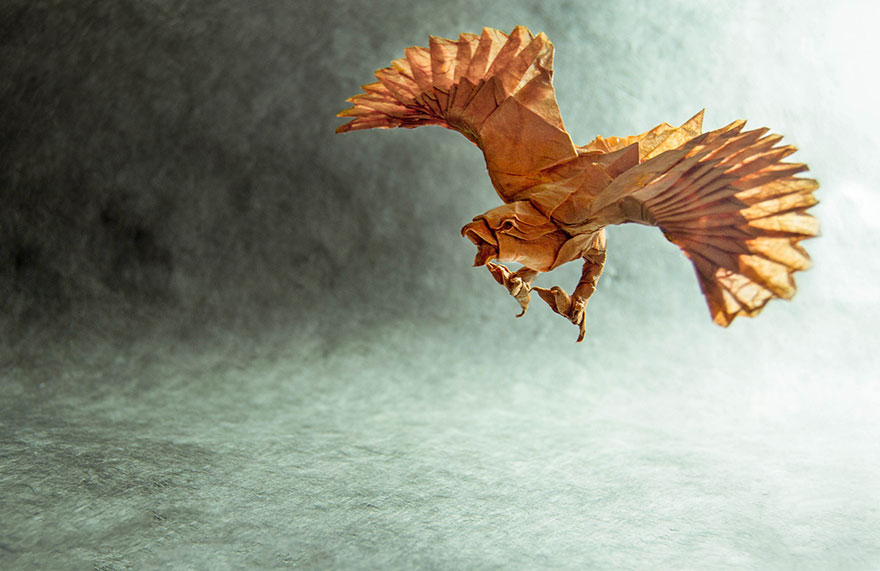 origami-animals-by-gonzalo-calvo-4