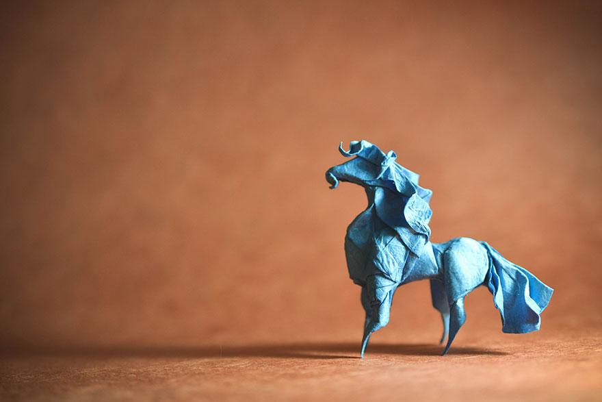 origami-animals-by-gonzalo-calvo-5