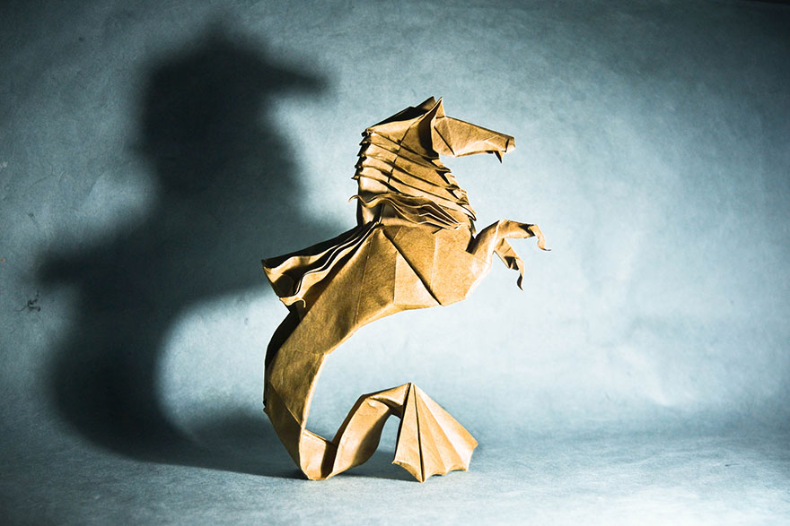 origami-animals-by-gonzalo-calvo-8