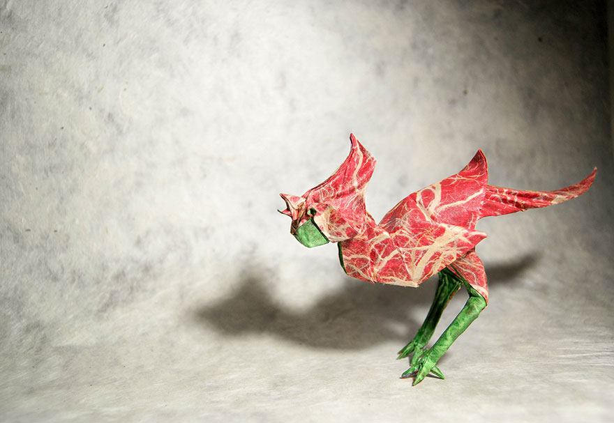 origami-animals-by-gonzalo-calvo-9
