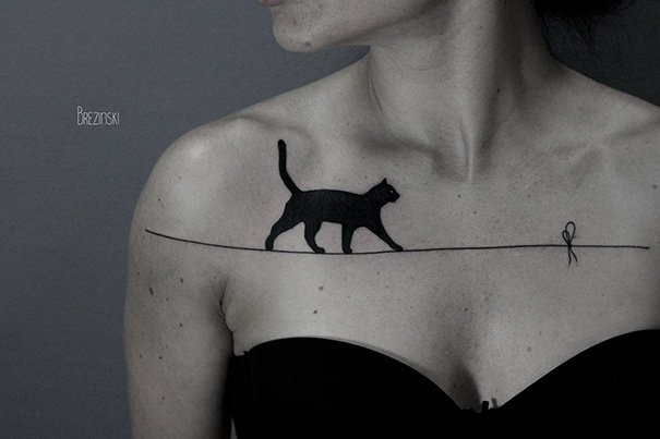 the-best-cat-tattoo-11