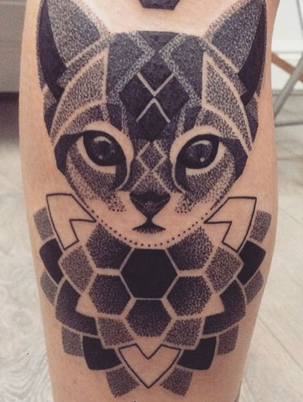the-best-cat-tattoo-17