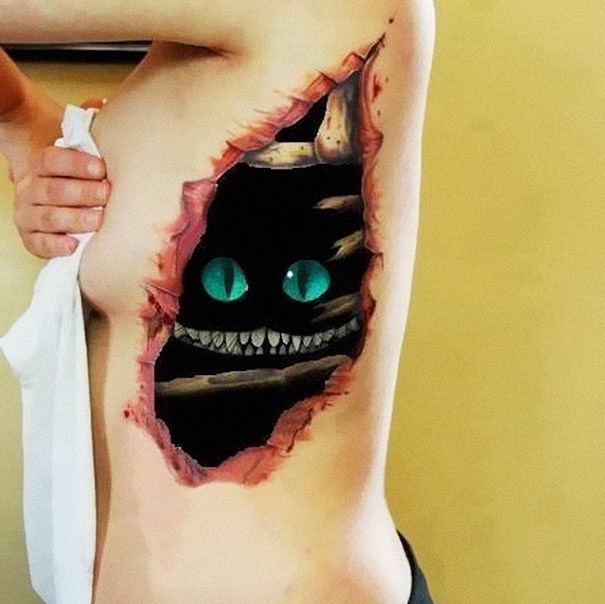 the-best-cat-tattoo-19