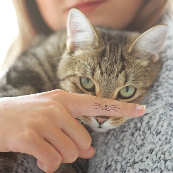 the-best-cat-tattoo-2