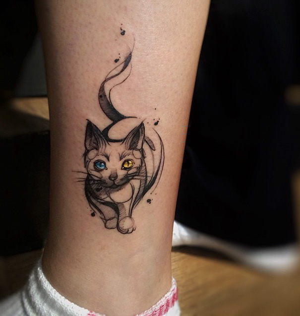 the-best-cat-tattoo-5